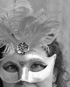 Tess_headshot1mask_bw