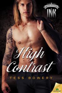 HighContrast72lg