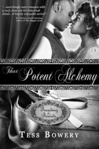 That Potent Alchemy-final ebook-greyscale