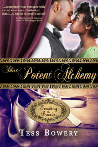That Potent Alchemy-final ebook-smaller